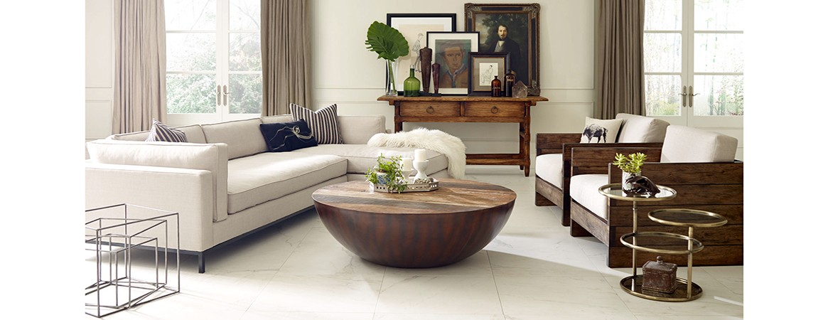 Bina Ryan Coffee Table